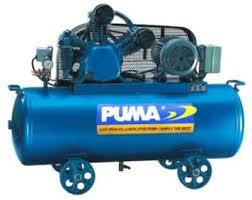 Kiểm định máy nén khí-bình chịu áp lực