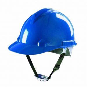 Bạn có biết đến những món đồ bảo hộ lao động cơ bản? – Phần 2