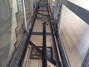 Dịch vụ kiểm định thang máy uy tín tại ASIASAFE