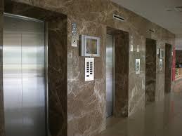 Nên chọn địa chỉ nào kiểm định thang máy?