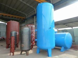 Dịch vụ kiểm định thiết bị áp lực chất lượng hàng đầu tại ASIASAFE